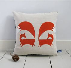 Love these! Would look great in the studio!