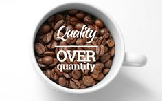 We are pleased to announce that we have launched our Signature Blends. We have been working very hard to develop 3 high quality and unique coffee blends that will surely hit the mark with all coffee lovers out there. Blended Coffee, Dog Food Recipes, Vegetables, Dog Recipes, Vegetable Recipes, Veggies