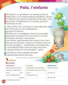 Reading Practice, Italian Language, Learning, School, Ebay, Classroom, Libros, Spring, Nostalgia