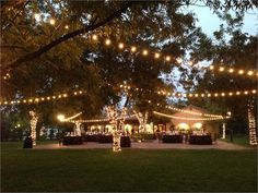 Fall Wedding At Venue The Grove Phoenix Arizona Kamburgeyphotography Venues Pinterest And
