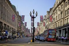 London's Top 10 Historical Walking Tours