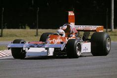 Formel 1 Aerodynamik-Wahnsinn: Die beklopptesten Flügel der F1-Geschichte