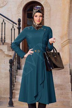 Pea coats women | Women's Fashion | Pinterest | Coats Pea coats