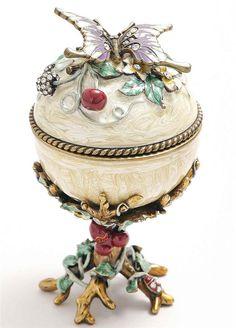 Collection of Faberge . Обсуждение на LiveInternet - Российский Сервис Онлайн-Дневников