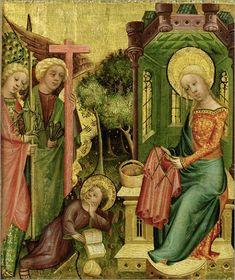 Que la Virgen sabía tejer y que prefería tejer en circular era un hecho ampliamente aceptado tanto entre historiadores como en la comunidad tejeril. Sin embargo, las recientes investigaciones del e…