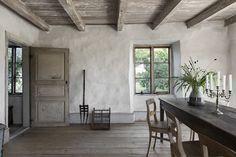 my scandinavian home: Step inside a beautifully simple Swedish island retreat (Gotland) Interior Decorating, Interior Design, Step Inside, Scandinavian Home, Interior Inspiration, Inspiration Boards, Furniture Inspiration, Interior And Exterior, Exterior Paint