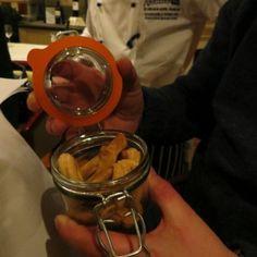 A Night in the Kitchen at Talavera, Radisson Blu St Helen's, Dublin-22