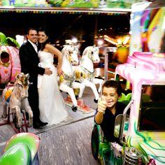 oh yeah :D www.nicolettifotografi.it  #matrimonio #fotografia #nicoletti #wedding #fotografomatrimonio