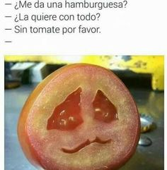 Daily lolz Funny pictures and memes gallery PMSLweb Funny Photos, Funny Images, Funny Vegetables, Memes Da Internet, Reddit Funny, Spanish Humor, Awkward Moments, Haha Funny, Hilarious Jokes