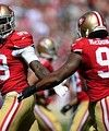 NFL: 49ers OLB Aldon Smith Turns Himself In on Weapons Charges