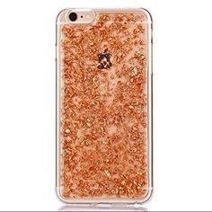 iPhone 6 Plus Karat Case Premium Sparkle Flake Glitter Sl... https://www.amazon.com/dp/B01FCV6CIU/ref=cm_sw_r_pi_awdb_x_grCxybK926Y8G