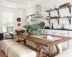 cozinha cactuscreekdaily