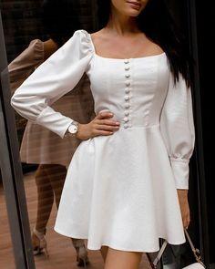 Boutiquefeel | Women's Clothing, Dresses, Work Dresses $32.99