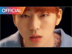 지코 (ZICO) - 너는 나 나는 너 (I Am You, You Are Me) MV