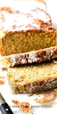 Quick Bread Recipes, Amish Recipes, Pound Cake Recipes, Pound Cakes, Vegan Recipes, Amish Bread, No Yeast Bread, Bread Baking, Baking Tips