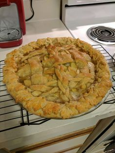 Apple pie ready for tomorrow [homemade] #food #foodporn #recipe #cooking #recipes #foodie #healthy #cook #health #yummy #delicious