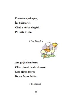 fileshare_200 de ghicitori pentru copii.pdf Early Education, Romania, Kindergarten, Learning, Early Childhood Education, Studying, Early Years Education, Kindergartens, Teaching