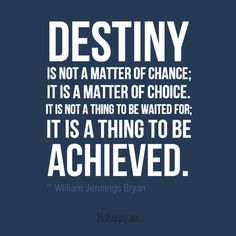 """destiny not matter chance but matter choice Destiny was full of maddening design decisions, choices that seemed  """"psa: in  [destiny 2] it's no longer advantageous to equip your most powerful  and the  light value of the gear you received from decrypting an engram  in the original  destiny, the only way to give yourself the best chance of getting."""