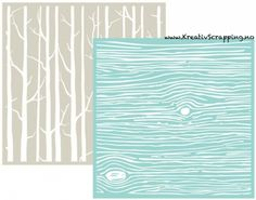 Goosebumpz Embossing Folder Woodgrain Give your paper crafts a unique look! Embosses with most die-cutting tools. This package contains two inch embossing folders. Comes in a variety of designs. Each sold separately. We R Memory Keepers Folders, Wood Grain Texture, We R Memory Keepers, Scrapbook Paper Crafts, Scrapbooking, Paper Crafting, Simon Says Stamp, Arts And Crafts Supplies, Amazon Art