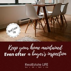 RealEstate LIFE is the only real estate agency in Forster Australia area that understands the lifestyle you want. Real Estate Agency, Real Estate Tips, Dream Properties, Life, Inspiration, Home Decor, Biblical Inspiration, Decoration Home, Real Estate Office