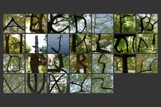 Google Image Result for http://takashikusui.com/files/gimgs/91_arborealalphabet_v2.jpg