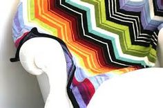 missoni baby blanket - Bing images