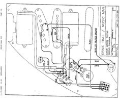 variax tele mm steve morse yd parker fly deluxe guitar design steve morse guitar wiring diagram blueburst steve morse standard jan 03 2005 pix