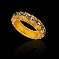 Mild- Ring