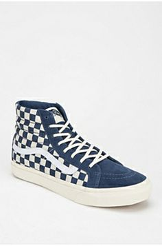 c0d287bd89a Shoes - Urban Outfitters Retro Sneakers