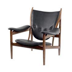 Lynx Chair | dotandbo.com