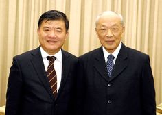 [News] Acute Promyelocytic Leukemia (APL) from Highly Fatal to Highly Curable. Chinese Dr. Zhen-Yi Wang and Dr. Zhu Chen were awarded the 7th Annual Szent-Györgyi Prize for Progress in Cancer Research for their innovative research. By combining traditional Chinese medicine with Western medicine, they provided dramatic improvement in the 5-year disease-free survival rate of APL patients - from approx 25% to 95%  & turning one of the most fatal diseases into a highly curable one.