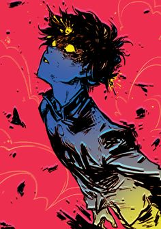 Image shared by LaRikaille. Find images and videos about kageyama, mob and mob psycho on We Heart It - the app to get lost in what you love. Mega Anime, Mob Psycho 100 Anime, Character Art, Character Design, Mob Physco 100, Arte Sketchbook, Wow Art, Pretty Art, Aesthetic Art