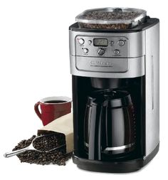 Jury's Out: Top-rated Coffee Maker Options According to Expert Reviews