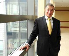 Class-action suit against David Lerner Associates dismissed