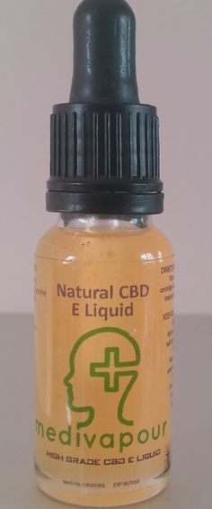 CANAVAPE CBD E LIQUID. THE FINEST CBD PRODUCTS KNOWN TO MAN - Canavape - CBD E Liquid - CBD hemp oil juice & tinctures