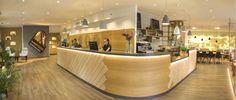 Der Salzburger Hof hotel by Raumstory, Salzburg – Austria » Retail Design Blog