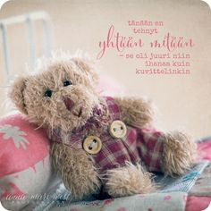 Lauantait on löhöilyä varten Cool Words, Wise Words, Finnish Words, Enjoy Your Life, Story Of My Life, Funny Texts, Fun Crafts, Funny Pictures