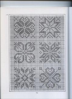 снежинки звезды жаккард олени снежинки звезды жаккард олени #179