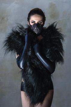 Biker Mask, Motorcycle Mask, Sith Mask, Star Wars Masks, Steampunk Mask, Half Face Mask, Face Masks, Nose Mask, Leather Mask