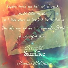 3 DAYS!!! I'm excited!! Are you??? #BeautifulSacrifice by #JamieMcGuire Meet #TaylorMaddox on Sunday!!! Pre-Order now! #TaylorMaddoxLightsMyFire #Maddox #MaddoxBrother Kindle:http://amzn.to/1F9eFia  iBooks:http://apple.co/1JoxIEc  Nook: http://www.barnesandnoble.com/w/beautiful-sacrifice-jamie-mcguire/1121794354?ean=2940151881036  Smashwords:https://www.smashwords.com/books/view/536563