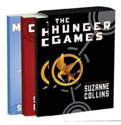 Hunger Games(: