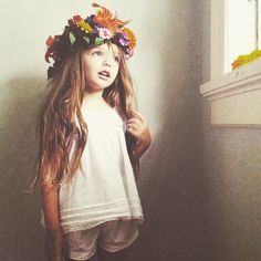 """Love little dreamers ✨ #cultgaia"""