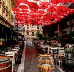 Manufaktura Restaurant, Belgrade, Serbia. http://www.thefittraveller.com.au/explore/serbia-a-pocket-guide-to-belgrade/