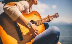 Best Of Spanish Romantic Guitar Music ,Relaxation Sensual Latin Music Hits * Spanish Guitar Music, Latin Music, Classical Guitar, Acoustic Guitar Tattoo, Guitar Chords, Guitar Songs, Easy Guitar, Guitar Tips, Simple Guitar