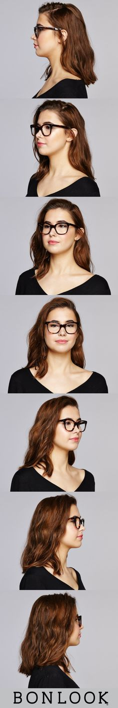ccdb1e4fd2 Women s Eyeglasses - Jack   Norma in Chai