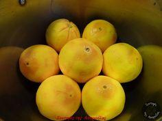 Γλυκό κουταλιού πορτοκάλι ολόκληρο (7)