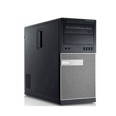 Máy Bàn H61 MSI Acer SK 1155, Core i7 2600K Giá bán lẻ: 9,480,000(VND) ♦ Bo mạch: H61 MSI Acer socket 1155 ♦ Bộ xử lý: Intel® Core™ i7-2600K Processor ♦ Bộ nhớ Dram: 8GB/1600 Team ♦ Đĩa cứng: 500GB SATA Seagate ♦ Power: 450W THERMALTAKE ♦ Màn hình: Chưa bao gồm ♦ VGA: Galaxy GT730 2GB-DDR5 ♦ Khuyến mãi: triple 3 món (Bán phím, chuột quang có dây, miếng lót chuột cao cấp)