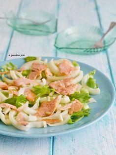Soup Recipes, Salad Recipes, Vegetarian Recipes, Healthy Recipes, Cold Dishes, Cheap Easy Meals, Diy Food, Summer Recipes, Food Inspiration