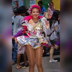 Carnival Dancers, Carnival Girl, Dancing Girls, Make Beauty, Showgirls, Body Image, Samba, Fun Things, Latina