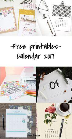 155 Besten Freebies Bilder Auf Pinterest In 2019 Free Printables